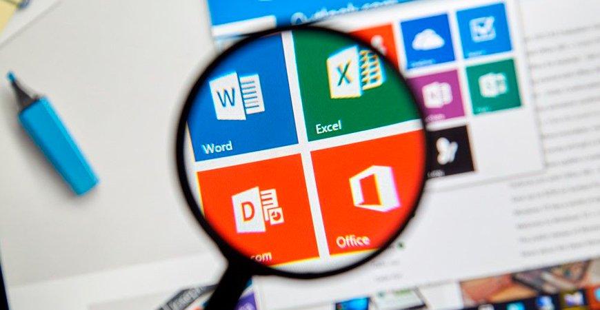 Safe Documents от Microsoft обеспечит защиту всех ваших файлов