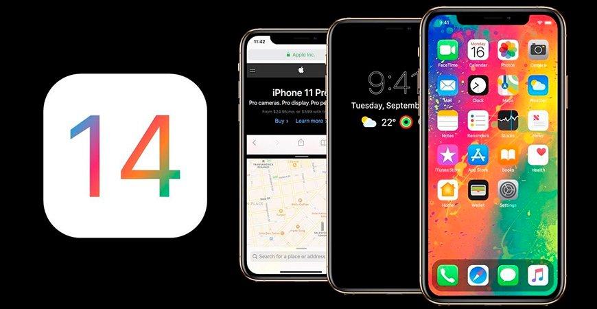 Apple может разрешить пользователям iPhone менять свои приложения по умолчанию