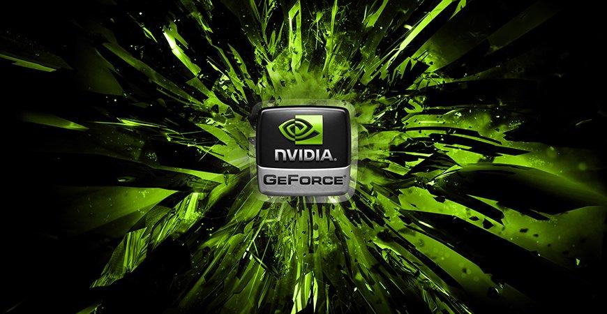 Спрос на акции Nvidia неожиданно вырос