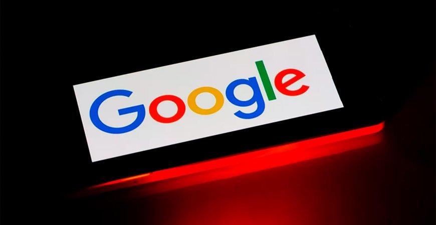 Google удалил сотни приложений из-за навязчивой рекламы