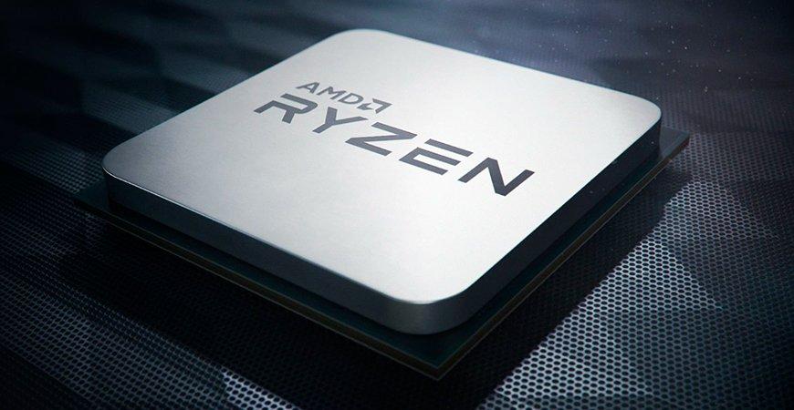 Процессоры Ryzen 5 3600 являются безоговорочными лидерами продаж в Германии