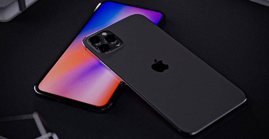 Apple не собирается вносить изменения в сроки поставок iPhone 12