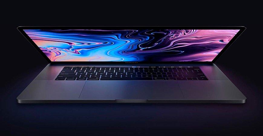 Вышла macOS Catalina 10.15.4 для компьютеров Apple