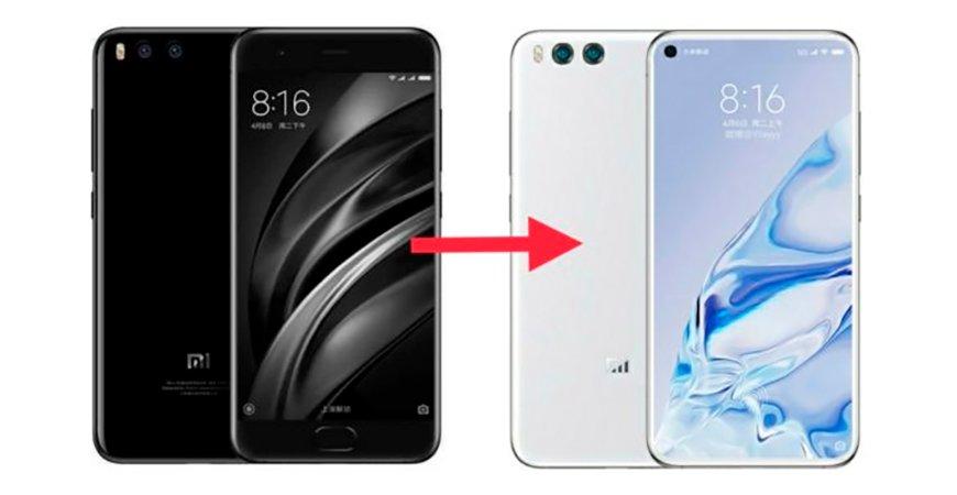 Xiaomi решила возродить популярный смартфон 2017 года