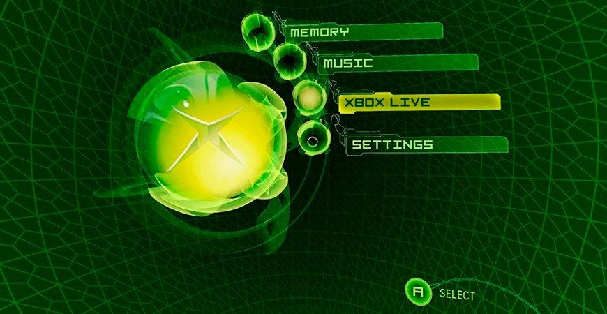 Исходники XboxOS и Windows NT 3.5 попали в сеть