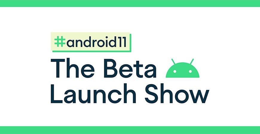 Google отменяет Android 11 Beta Launch Show, ссылаясь на протесты в США