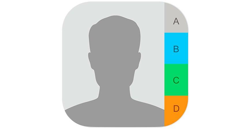 Как установить собственный звук на сообщения от определенного контакта на iPhone и iPad?