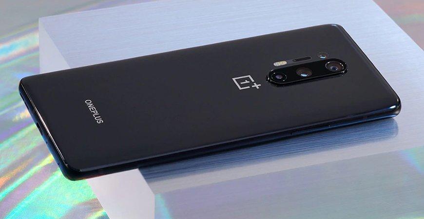 OnePlus Nord появился на GeekBench под другим номером модели