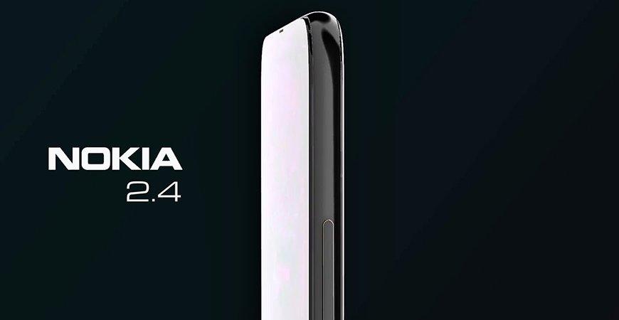На IFA 2020 покажут новые Nokia 2.4, Nokia 6.3 и Nokia 7.3