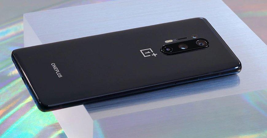 OnePlus представит Hydrogen OS 11 в этом году 10 августа
