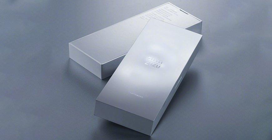 Смартфон Xiaomi Mi 10 Ultra выйдет с керамической и прозрачной задними крышками