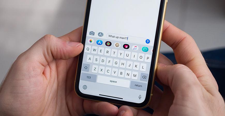 Каким смартфоном из линейки iPhone 12 Apple заменит iPhone XR? Когда это произойдет?