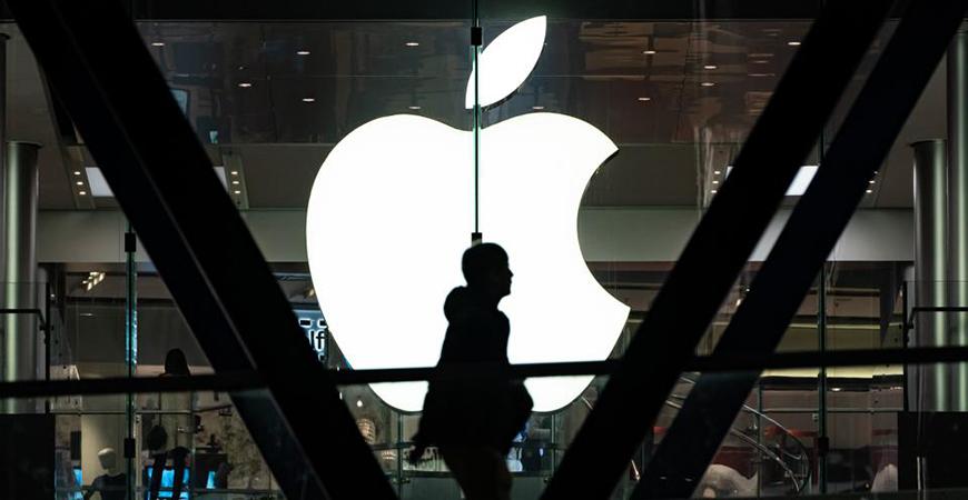У клиентов Apple в процессе ожидания нового iPhone 12 сдают нервы