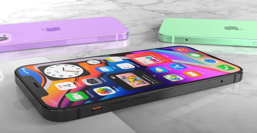 Внезапно подтвердилось неожиданное обновление еще не вышедшего Apple iPhone 12