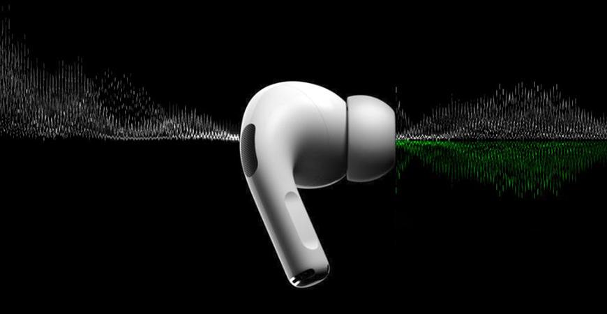 Apple запатентовала интригующий аксессуар для AirPods Pro