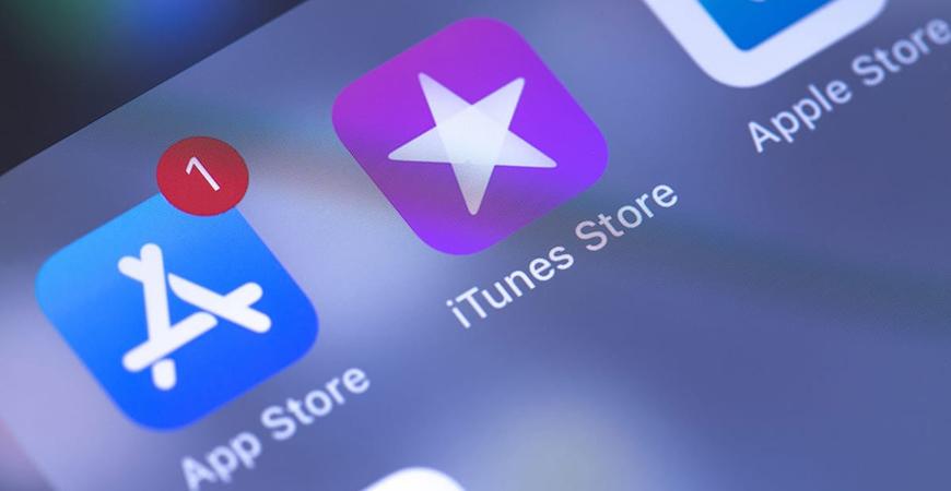 Apple на 50% снижает комиссию App Store для разработчиков