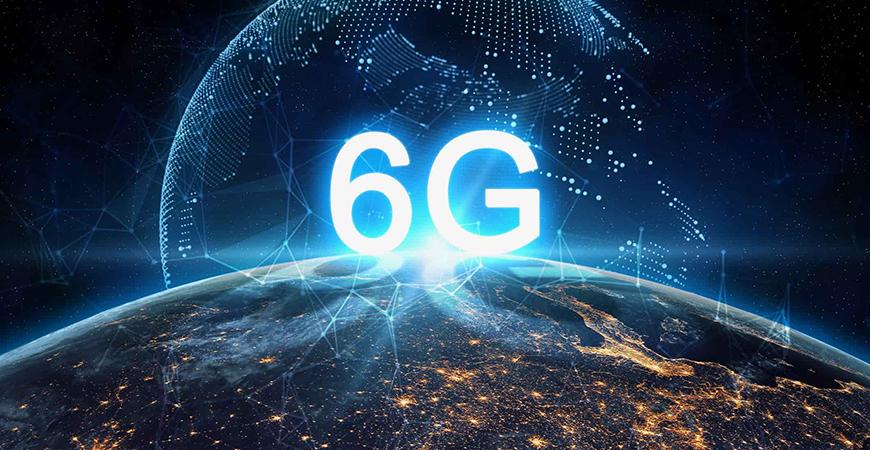 Китай ускоряет работы по созданию сети 6G, чтобы обойти американцев