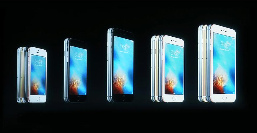 Apple выплатит очередную компенсацию в деле об ограничении производительности старых смартфонов