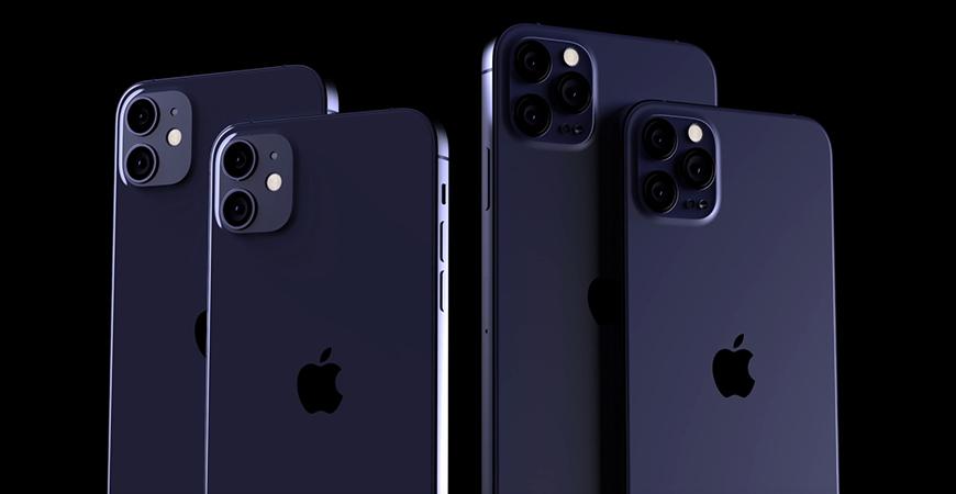 iOS 14.2.1 не решает самую большую проблему iPhone