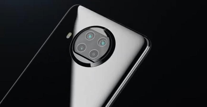 Xiaomi представила три устройства серии Redmi Note 9