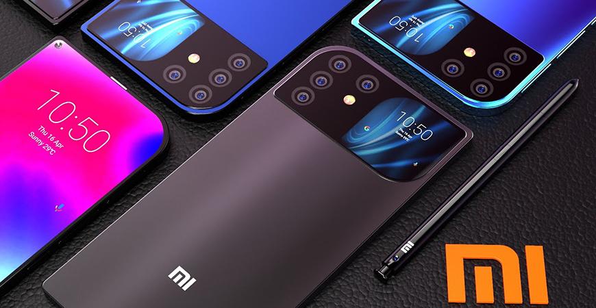 Китайцы перенесли презентацию Xiaomi Mi 11 с февраля на январь