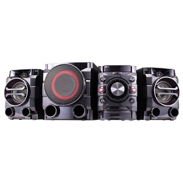 LG DM5660K