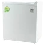 Холодильник DAEWOO fr 051 ar / отзывы владельцев, характеристики, цены, где купить