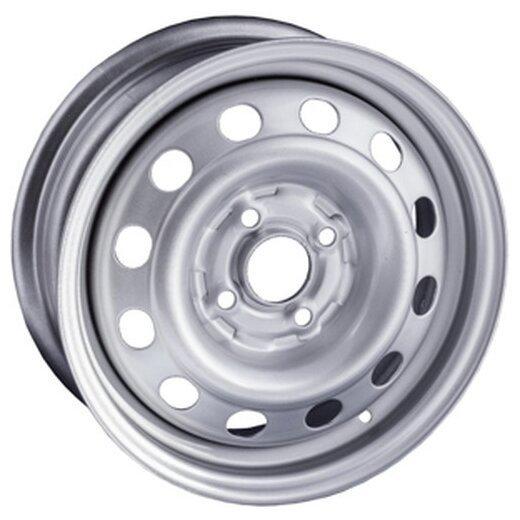 Колесный диск Swortech S505