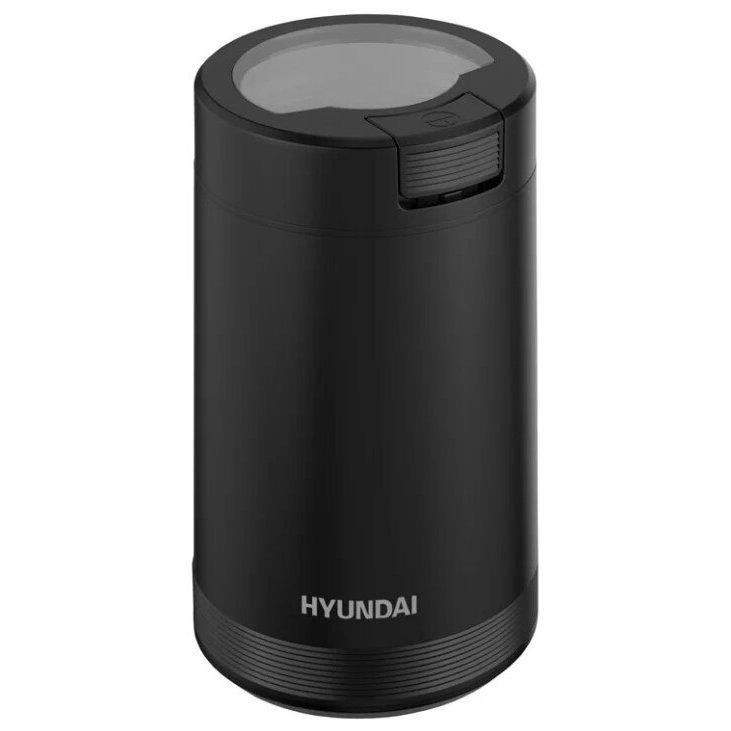 Hyundai HYC-G4251