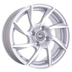 Storm Wheels Vento-SR184 5.5x13/4x100 D67.1 ET35 SP