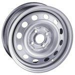 Колесный диск Swortech S504