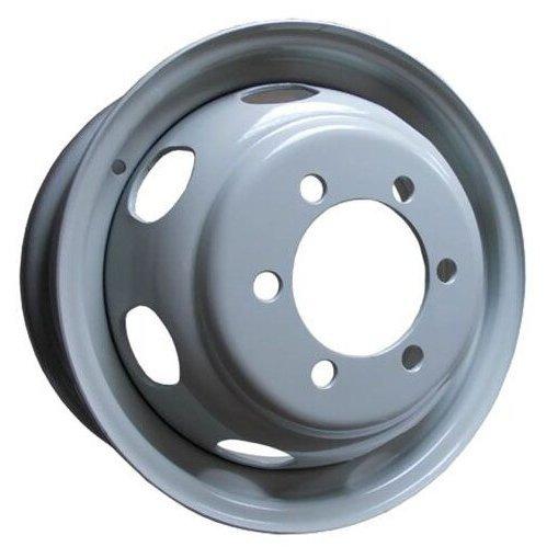Колесный диск ГАЗ Газель-2123