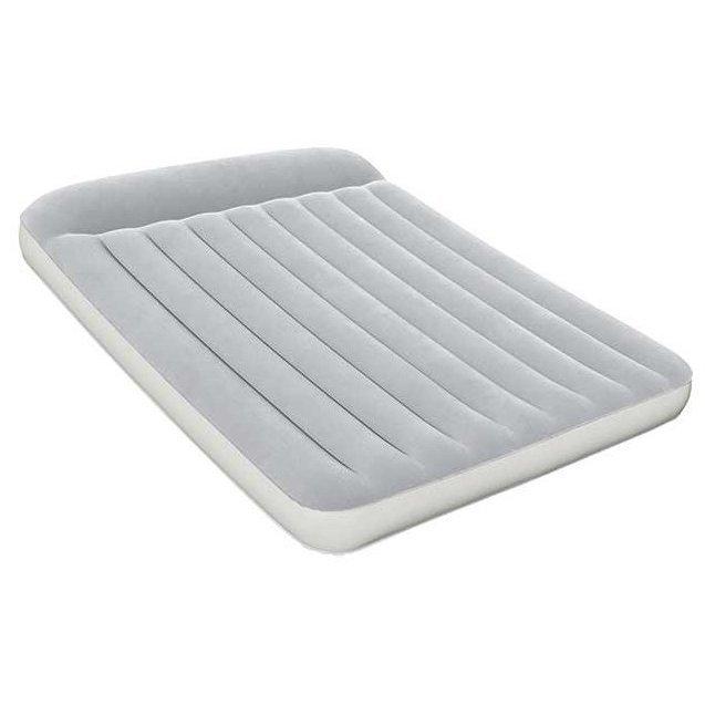 Bestway Aerolax Air Bed (67464 BW)