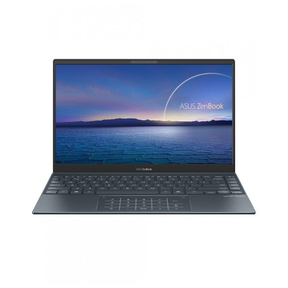 "ASUS Zenbook 13 UX325EA-KG270T (Intel Core i3 1115G4/13.3""/1920x1080/8GB/256GB SSD/Intel Iris Plus Graphics/Windows 10 Home)"
