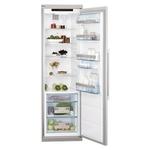 Холодильник однодверный AEG S93000KZM0 купить недорого Лучшая цена! Читать отзывы.