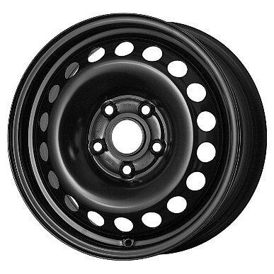 Колесный диск Magnetto Wheels 17007