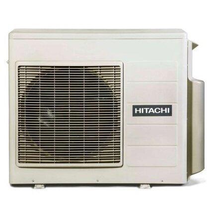 Наружный блок Hitachi RAM-68NP3E