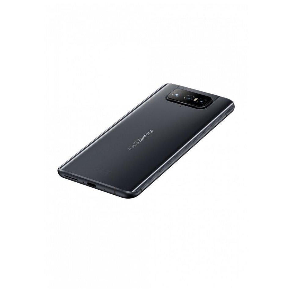 Смартфон ASUS Zenfone 8 Flip ZS672KS 8/256GB