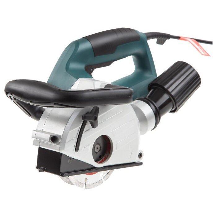 Hammer STR125
