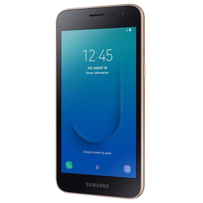 Смартфон Samsung Galaxy J2 Core 16GB