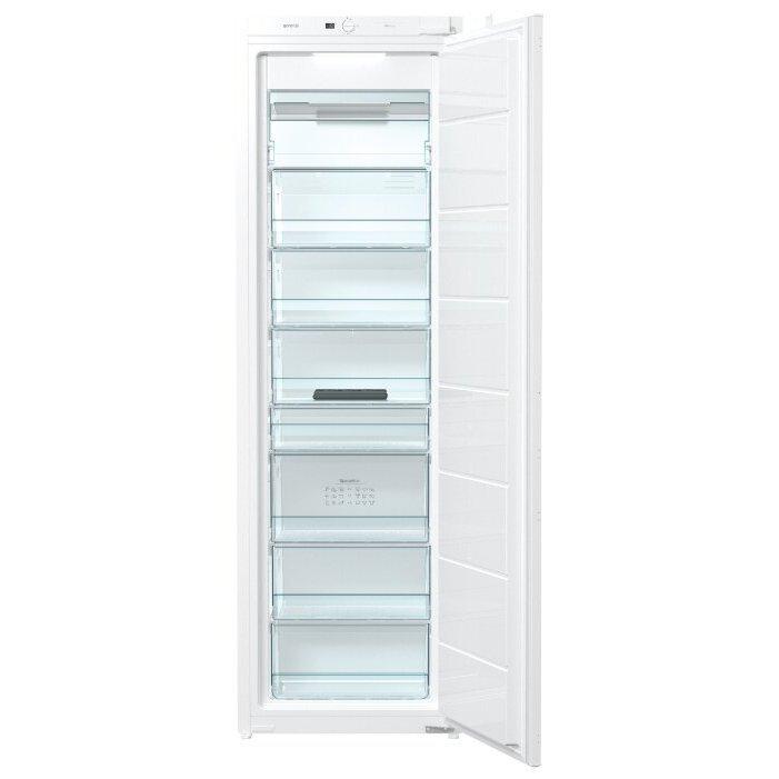 Встраиваемый морозильник Gorenje FNI 4181 E1