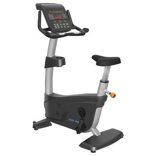 Bronze Gym U1001 Pro
