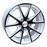 RS Wheels 129 7x17/5x114.3 D73.1 ET40 AWB
