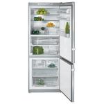 ᐅ MieleKF 12923 SD отзывы — 8 честных отзыва покупателей о холодильнике MieleKF 12923 SD