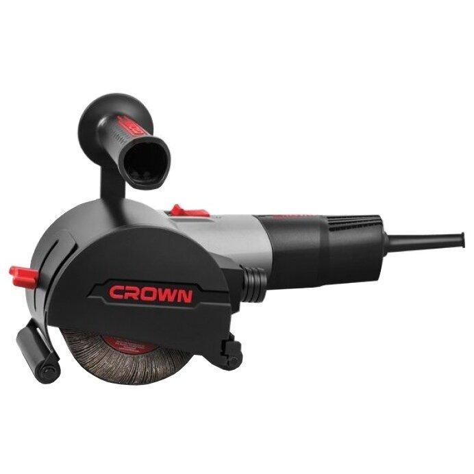 CROWN CT13551-110RSV