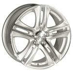 Zorat Wheels ZW-392 7x16/5x118 D71.1 ET40 SP