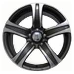 LS Wheels LS145