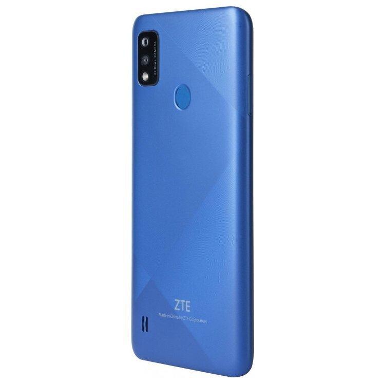 Смартфон ZTE Blade A51 2/64GB