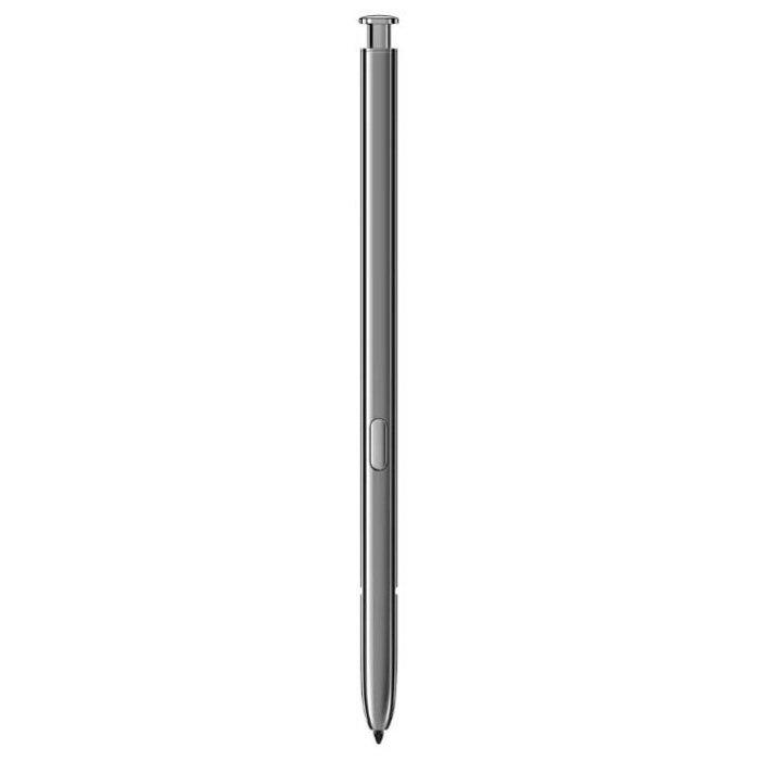 Смартфон Samsung Galaxy Note 20 5G 8/256GB фото, картинка slide9