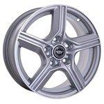 Storm Wheels Vento-580 6.5x15/5x114.3 D67.1 ET45 SP